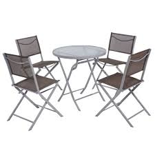 Lowes Patio Chair Lowes Patio Chairs And Table Sg2015