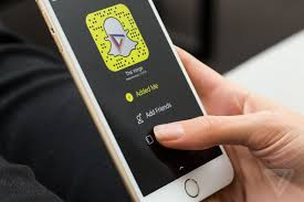 snapchat spy u2022 reviews find out your best spy monitor