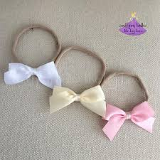 bow for hair southern belles like big bows hair and clothing accessory store