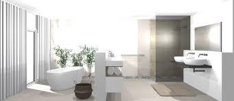 moderne badezimmer mit dusche und badewanne dusche bilder ideen couchstyle