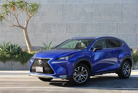 reviews for lexus nx hybrid girlsdrivefasttoo 2015 lexus nx 200t f sport review