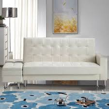 Reclining Sofa Chaise by Sofa Natuzzi Leather Sofa Sofa Bed Traditional Sofas Chaise Sofa