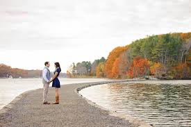 Photographers In Maine Trina Dinnar Photography Maine Wedding Photographers Engagements