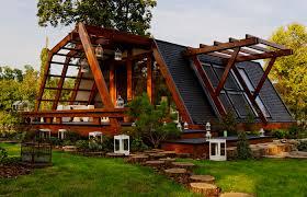 passive solar home design plans small pive solar home designs solar cooker designs small passive