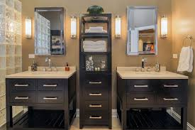 Steps To Remodel A Bathroom Bathroom Renovate Your Bathroom Exquisite On Throughout How To A