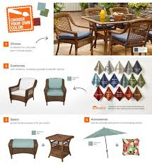 Lounge Chairs Home Depot Best 25 Bare Pool Lounge Ideas Only On Pinterest Bare Pool Las