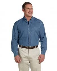 men u0027s shirts button down u0026 dress shirts shop cheap men u0027s dress
