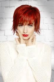 108 best sassy short hair images on pinterest hair hairstyles