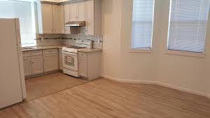 apartment unit 2 at 328 n ellsworth avenue san mateo ca 94401
