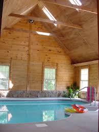sandusky home interiors 28 sandusky home interiors s amp h blinds amp floors in