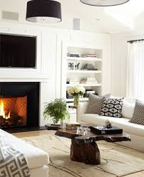 how to decorate rooms how to decorate your living room where to begin wayfair