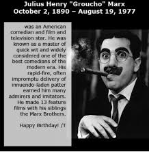 Black Comedian Meme - 25 best memes about marx brothers marx brothers memes