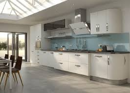 gloss kitchen ideas kitchen high gloss white texture kitchen functional cabinet
