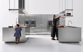 modern kitchen cabinets brands modern italian kitchens how to design them esperiri