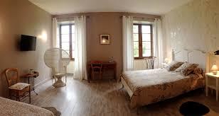 chambres d hotes lot chambres d hôtes à gramat chambre gariotte