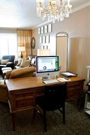Compact Computer Desk For Imac Design Dump Mini Office