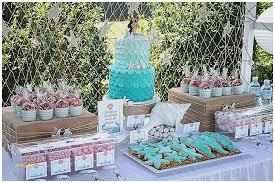 mermaid themed baby shower baby shower invitation awesome theme baby shower invitations