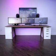 21 interesting game room ideas teen game rooms teen games and