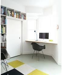 idee deco bureau travail bureau pour petit espace espace bureau pour petit sur idee deco