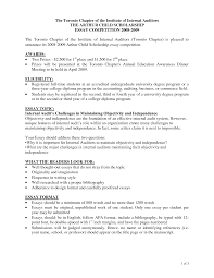 Cover Letter What Is It Correct Essay Persuasive Essay Checklist Cover Letter What Is The