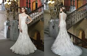 timeless wedding dresses and timeless wedding dresses by justin