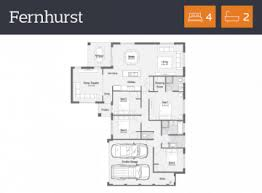 house floorplan house house perth dale alcock developments