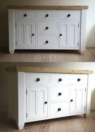 free standing kitchen furniture handmade solid wood base units freestanding kitchen units
