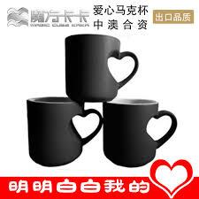 Heart Shaped Mug China Skull Shaped Mug China Skull Shaped Mug Shopping Guide At