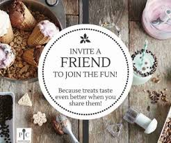 Pin By Eaton On U0027s Pampered Chef Fun Pinterest