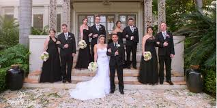 west palm wedding venues norton sculpture gardens weddings get prices for wedding venues