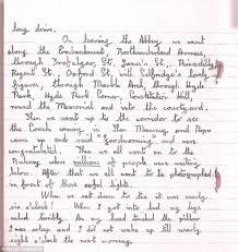 Write My Best Admission Essay by Essay Bullying Essay Imgcropped G High Essay On