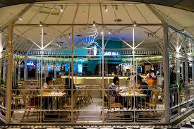 Where Do Interior Designers Shop Art U0026 Alice In Wonderland Taipei Taiwan U2014 Exposure Explorer