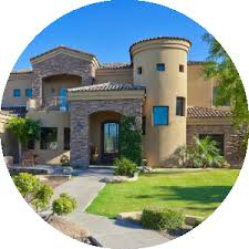 tucson real estate tucson az homes for sale