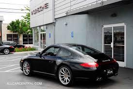 porsche 4s 2011 porsche 911 4s 2010 test drive all car central magazine