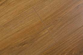 Laminate Flooring Manufacturers Uk Trade Choice 12mm French Oak Laminate Flooring