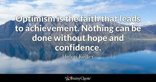 faith quotes brainyquote