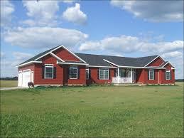 exteriors wonderful prefab home kits for sale prefab cottage