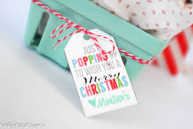 wellsuited inexpensive christmas gift ideas teachers alluring best
