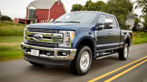 truck ford 2017 2017 ford f 250 super duty diesel what u0027s not to like about 925