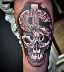 tattoo meaning hard work 50 money tattoos for men wealth of masculine design ideas