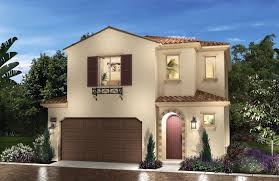 Shea Homes In Lake Forest Ca Best Lake - Shea homes design center
