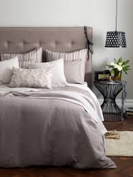 linen bedding mad about the house