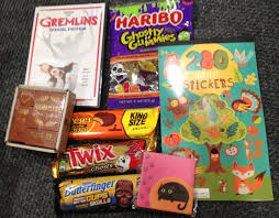 halloween candy sale the life of me september 2016