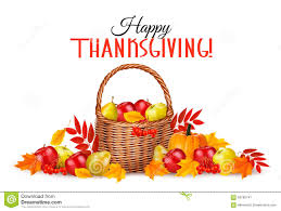 thanksgiving vector art happy thanksgiving background stock vector image 59790741