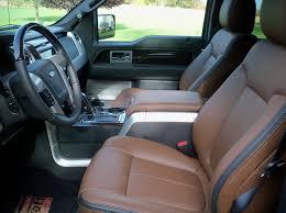 2013 F150 Interior My 2013 Tuxedo Black Pecan Platinum Ford F150 Forum Community