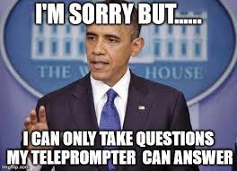 Funny Barack Obama Memes - image tagged in funny barack obama politics imgflip