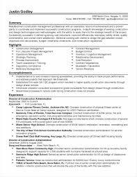 Agenda Meeting Pdf Lockheed Martin by Fence Design Spacefence Fence Contract Lockheed Martin Lands