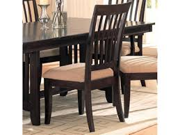 home design overstock dining room chairs modern area rugs 8x10