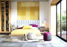 textured wall ideas textured wall ideas wall texture ideas for bedroom here home