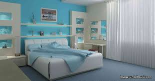 ways to make your bedroom cooler home design